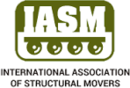 International Association of Structural Movers
