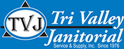 Tri Valley Janitorial