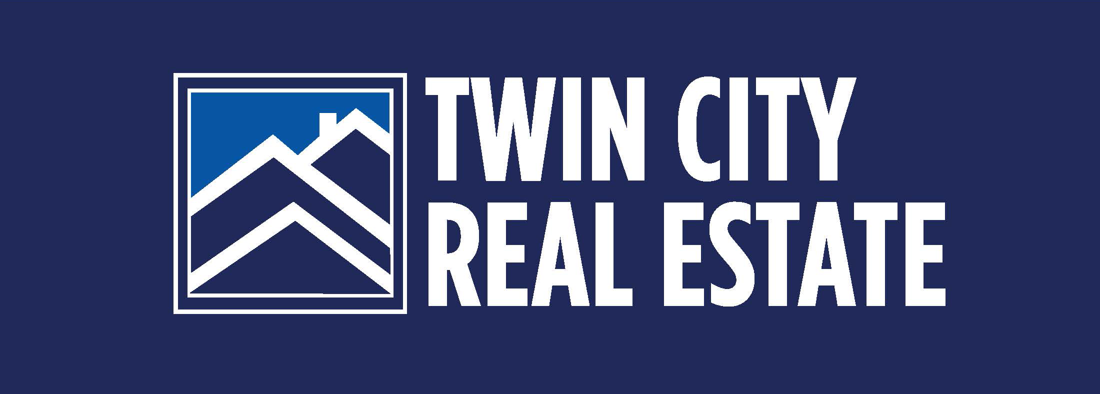 Twin Cities Real Estate Services
