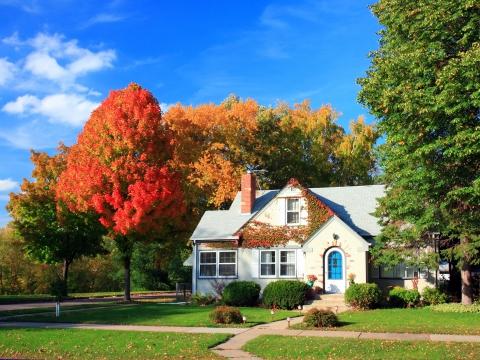 Property Management Companies Minneapolis