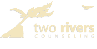 Two Rivers Counseling
