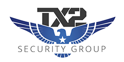 Tx2 Security Group, LLC