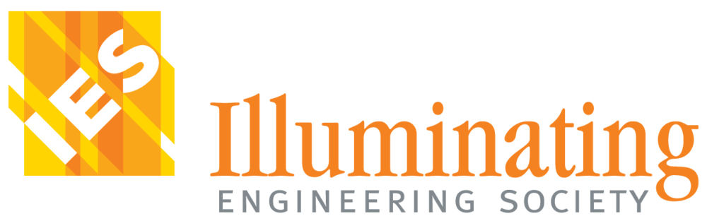 Illuminating Engineering Society Logo