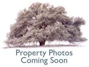 Property Photos Coming Soon