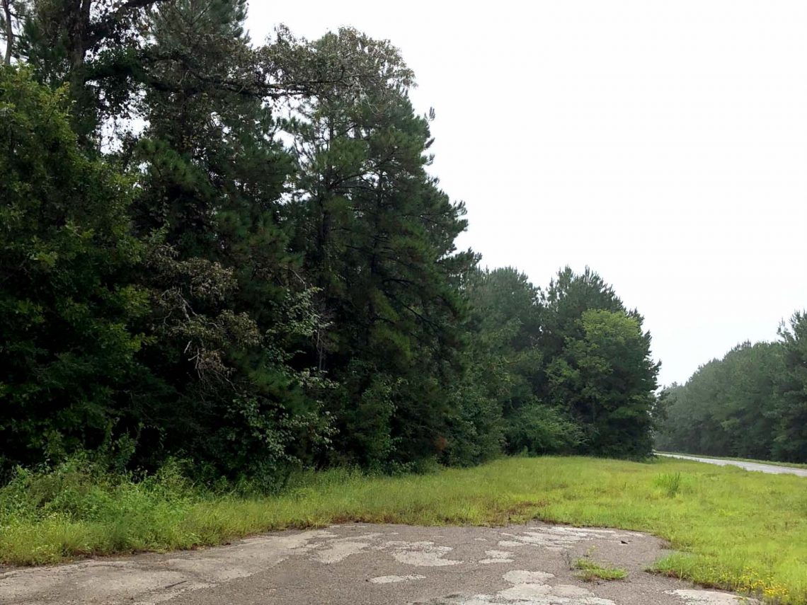 View Our Texas Acres Properties - Owner Financed Land In