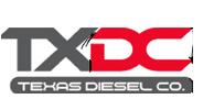Texas Diesel Company TxDC