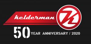 Kelderman logo