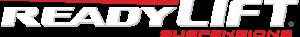 Ready Lift logo