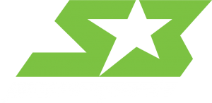S3 Power Sports logo