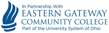 EGCC Free College Benefit