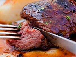 steakcontent
