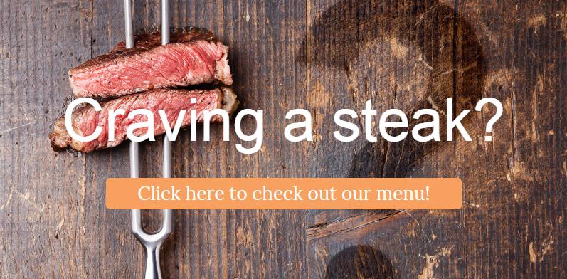 m9155-grill-em-menu