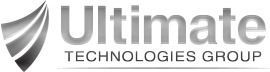 Ultimate Technologies Group - Commercial A/V, IT, And Automation Services