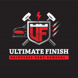 Ultimate Finish LLC