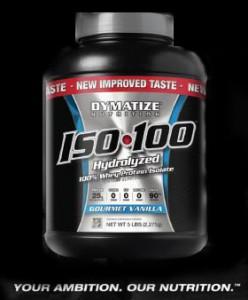 ISO-100-248x300