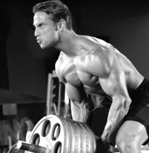 dymatize-weightlifter-292x300