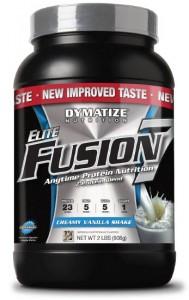 fusion7-189x300