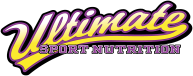 Ultimate Sport Nutrition