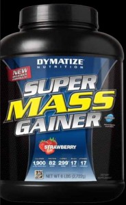 super-mass-gainer-184x300