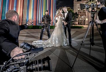 cinematographyctapic