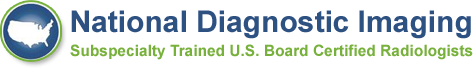 Ultracare Diagnostic Imaging LLC