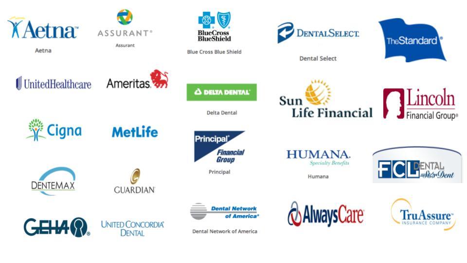 ultrawhitedental-ppo-insurances