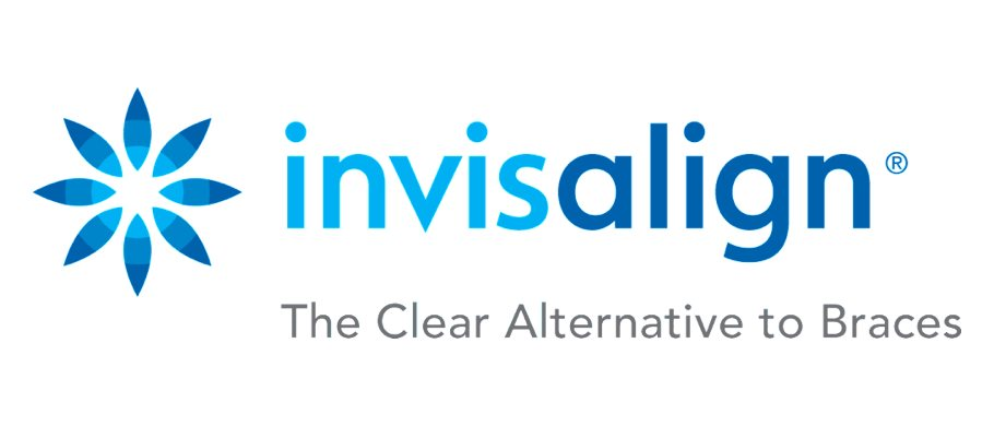 Invisalign Dentist Cinco Ranch