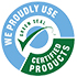 certified-products-2