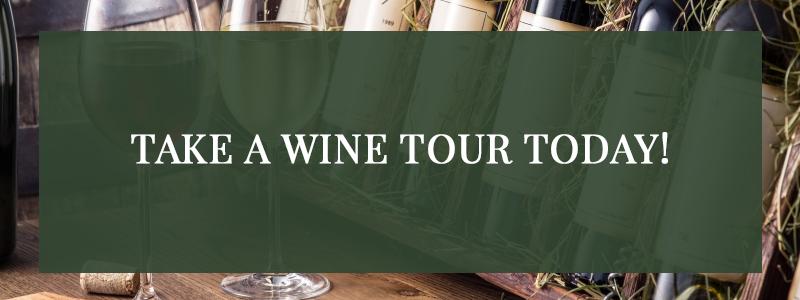 CTA-Wine-Tour