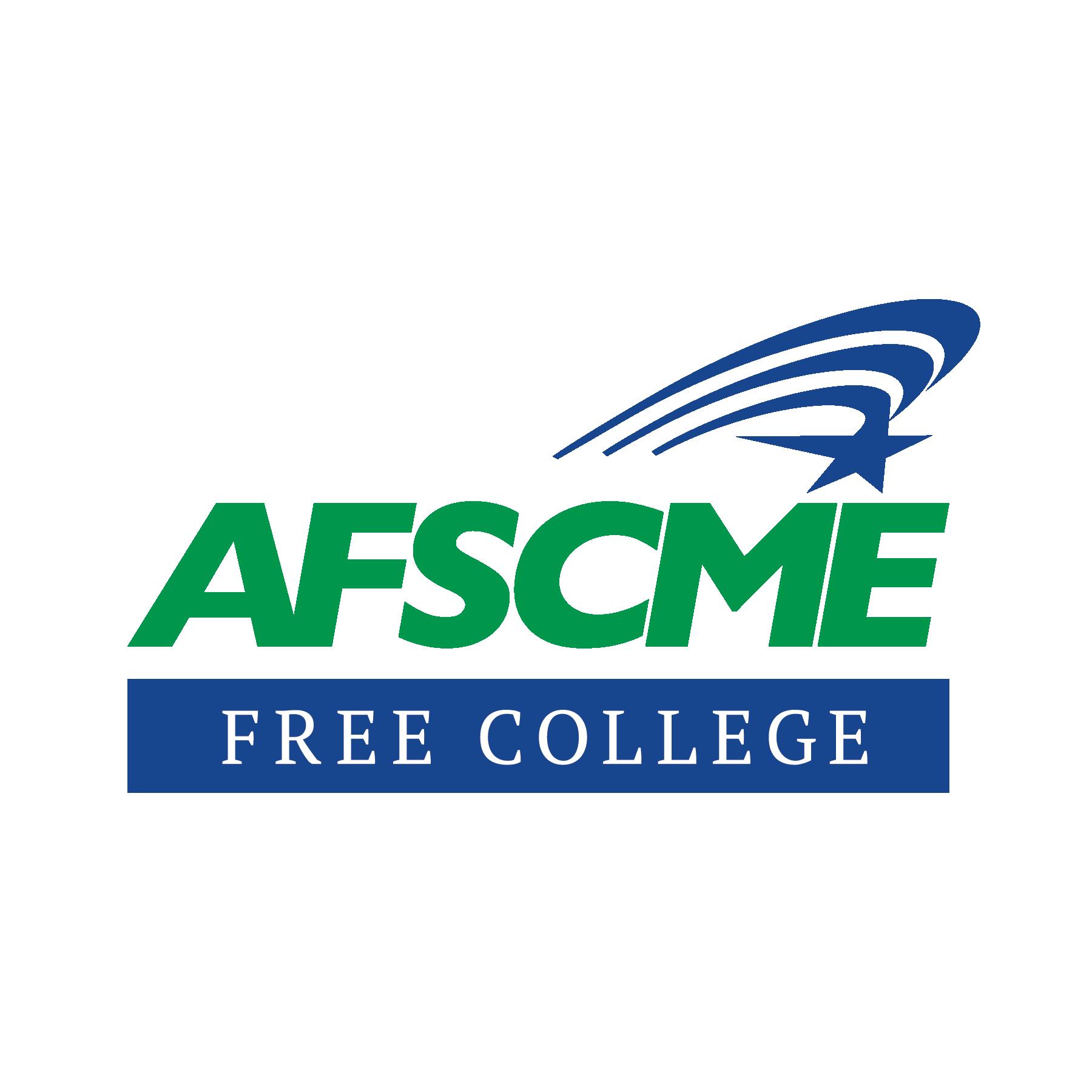FAQ's | Union Plus Free College Benefit