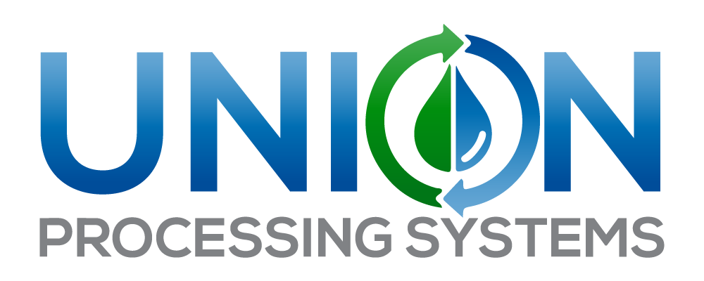 Union Processing Systems