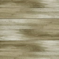 Grey wood floor from USG
