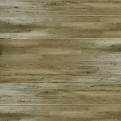 Grey bamboo floor from USG