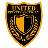United Private Security