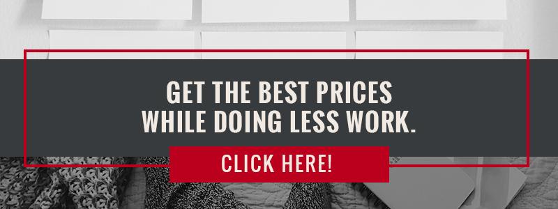 Best Prices Office Supplies