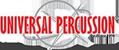 Universal Percussion