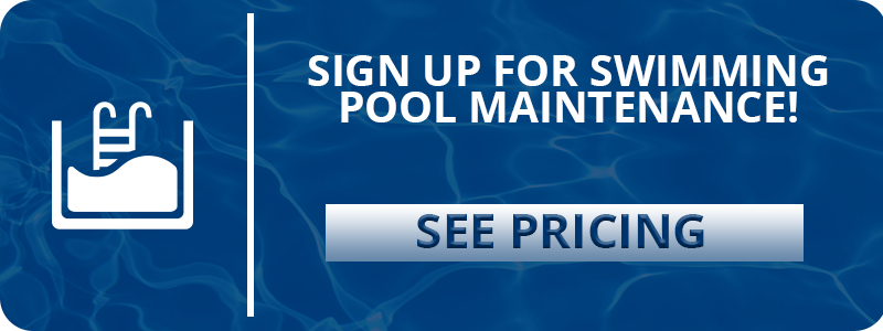 poolcleaningbutton020117