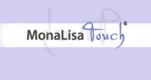 MonaLisa Touch vaginal rejuvination treatment at University Park Obstetrics & Gynecology - Sarasota's OBGYN