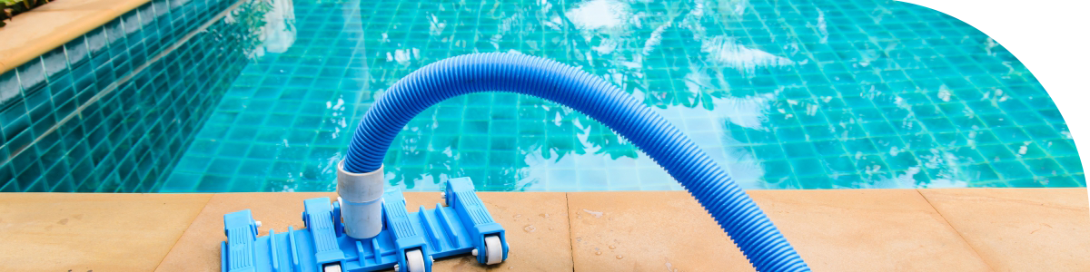 Swimming Pool Maintenance Litchfield Park - Call Now ...