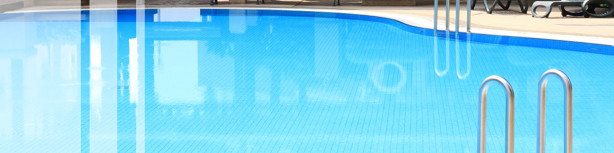 Swimming Pool Service Goodyear - Our Chemical Service | Universal ...