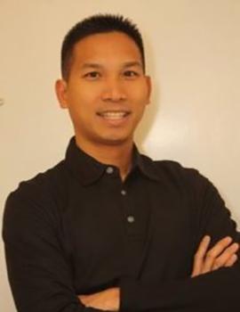 Dr Dat Nguyen