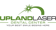 Upland Laser Dental Center
