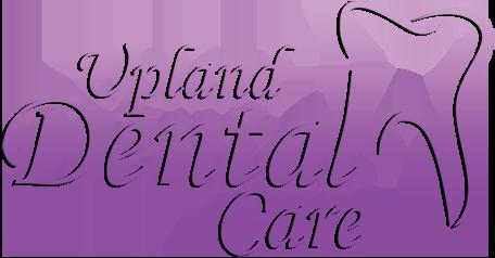 Upland Dental Care