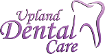 Upland Dental Care