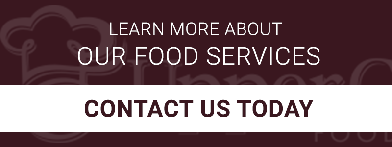 Food Catering Services - Benefits of Summer Classes
