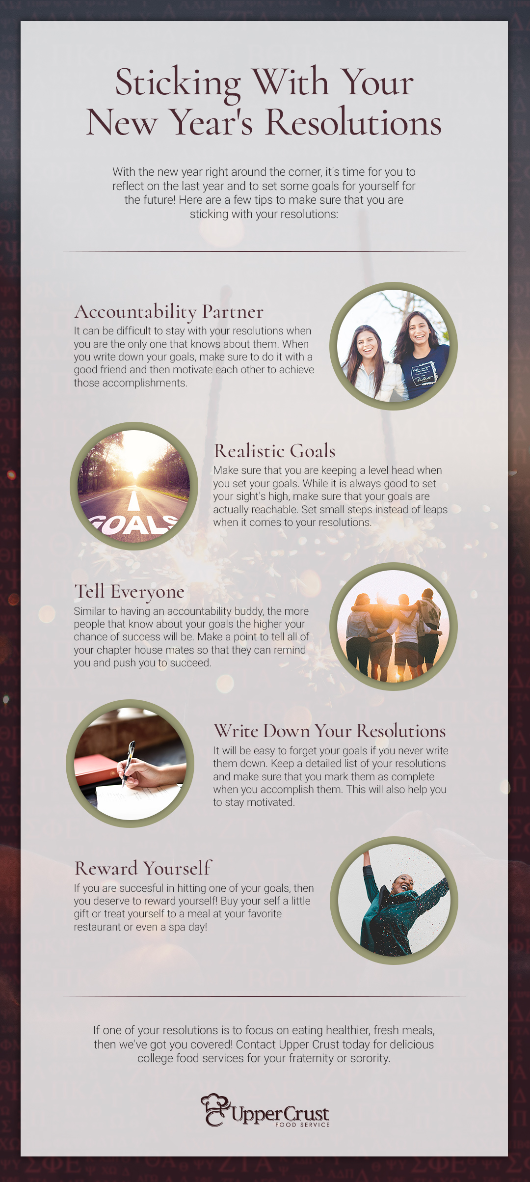 Sticking-With-Your-New-Years-Resolution-infographic