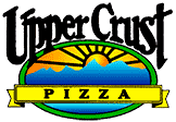 Uppercrust Pizza