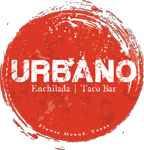 URBANO Enchilada Taco Bar