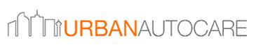 Urban Auto Care