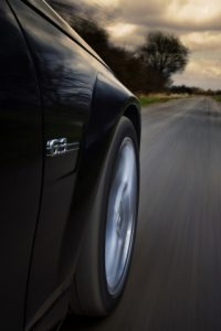 auto repair denver